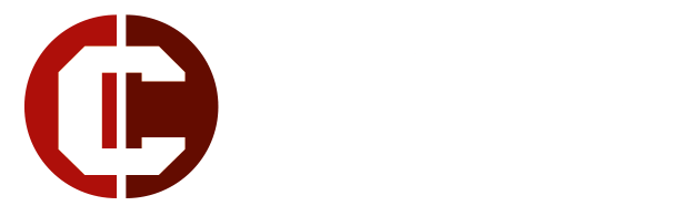 Cover - Control Services